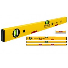 Stabila Spirit Level 70M (300-1500mm)