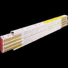 Stabila Landauer Rule Str.45 D76855 Serie 600 Type 617