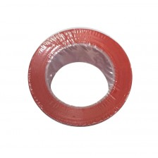 "FLOOR TAPE 2"" (Mixed Colours)"