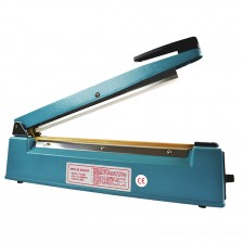 "IMPULSE SEALER 8"" (TW)"