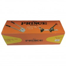PRINCE PVC STRAPPING TOOL 5/8 WITH CLIPPER (TW)