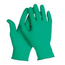 KLEENGUARD Atlantic Green Gloves G20