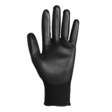 JACKSON PU Coated Gloves G40 (M/L/XL) (pair)