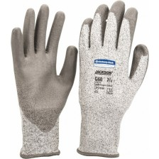 KCP G60 Level 3 Cut Resistant Gloves with Dyneema Fiber