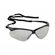 KCP (JACKSON) NEMESIS IN/OUT PROTECTIVE EYEWEAR V30 20381 (PC)