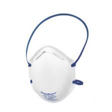 KCP R10 N95 / FFP1 NR Respirator Unvalved (20pcs/box)
