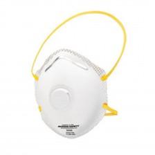 KCP (JACKSON) RESPIRATOR R20 P95 (SINGLE-VALVE) 64420 (PC)