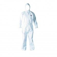 KCP (KLEENGUARD) DISPOSABLE WORKWEAR A40 (L) 99792 (PC)