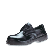 King's Safety Shoe KJ404SX (WITH TOECAP)
