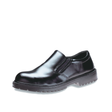 King's Safety Shoe KJ424SX (WITH TOECAP)