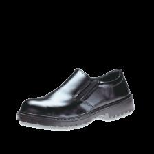 King's Work Shoe KJ424SZ (WITHOUT TOECAP)