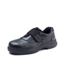 King's Safety Shoe KL221X