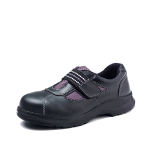 King's Safety Shoe KL225X