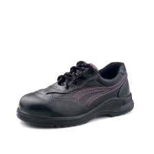 King's Safety Shoe KL335X