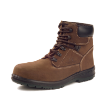 King's Safety Shoe KP903KW