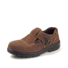 King's Safety Shoe KP909KW