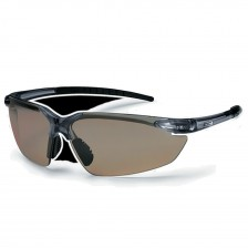 KINGS CLEAR MIRROR EYEWEAR  KY713 G/F