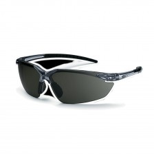 KINGS SMOKE MIRROR EYEWEAR  KY714 G/F