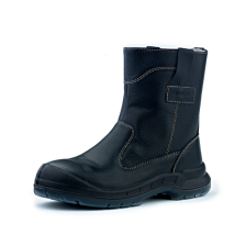 King's Safety Shoe KWD805