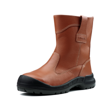 King's Safety Shoe KWD805C