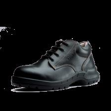 King's Safety Shoe KWS701