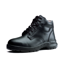 King's Safety Shoe KWS803