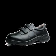 King's Safety Shoe KWS841