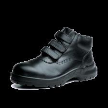 King's Safety Shoe KWS941