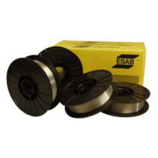 ESAB FLUX CORE WIRE WELD71T-1 1.2mm (15KG/SPL)