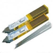 ESAB MS. ELECTRODE ESAB6013 2.5-4.0mm (20KG/CTN)
