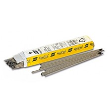 ESAB SS ELECTRODE OK316L-16 2.5mm (1.7KG/BOX) - 3.2mm (4.1KG/BOX) / 4.0mm (4.3KG/BOX)