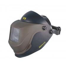 ESAB Auto-Darkening Helmet Albatross 4000X