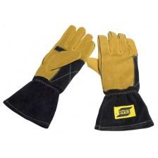 ESAB Curved Mig Glove XXL