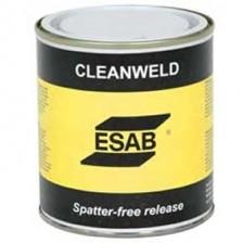 ESAB Nozzle Dip Gel 400g