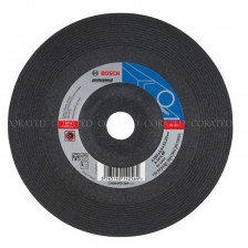 "Bosch Grinding Disc 7"" (Part No : 2608600264)"