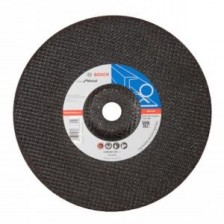 "Bosch Cutting Disc 14""  (Part No : 2608600277)"