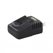 Worx WA3924 Li-ion Battery Charger 20V