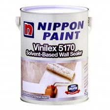 NIPPON VINILEX 5170