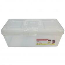 TOOL BOX MW350