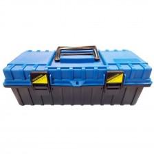 TOOL BOX M370