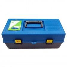 TOOL BOX M420