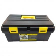 TOOL BOX M450