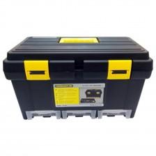 TOOL BOX M453