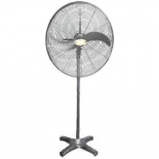 MPP INDUSTRIAL STAND FANS 26""