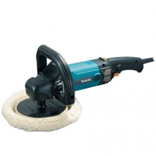 Makita 180mm (7'') Polisher 9237C