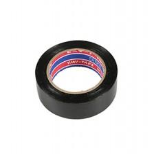 VINI PVC INSULATING TAPE (Assorted Colour)