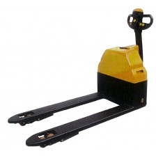 MAXITON ELECTRIC PALLET TRUCK & STACKER- CBD15 1500KG