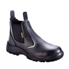 SafetyFit Safety Shoe D12706