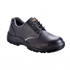 SafetyFit Safety Shoe D12800