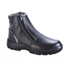 SafetyFit Safety Shoe D12806